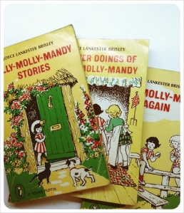 milly-molly-mandy-1