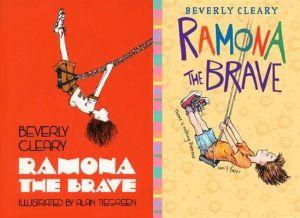 ramona-the-brave