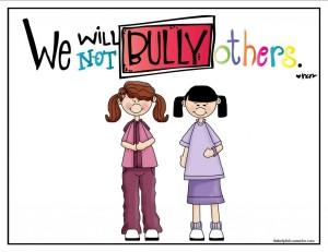 bullying 5