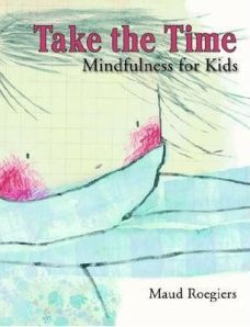 Take-the-Time-Mindfulness-for-Kids