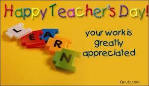 teach3