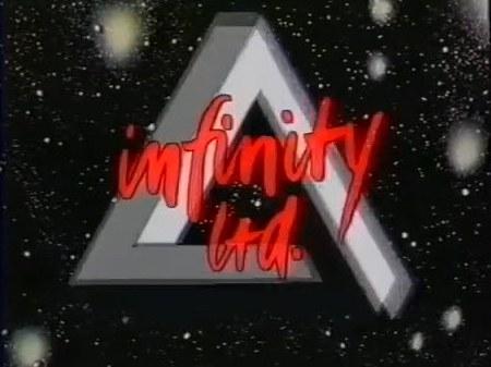 infinity-ltd-3