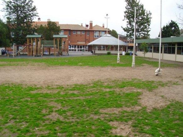 grass-ovals-KPS_oval_nthend