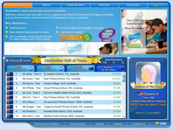 mathletics-2