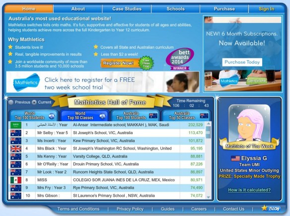 mathletics-3