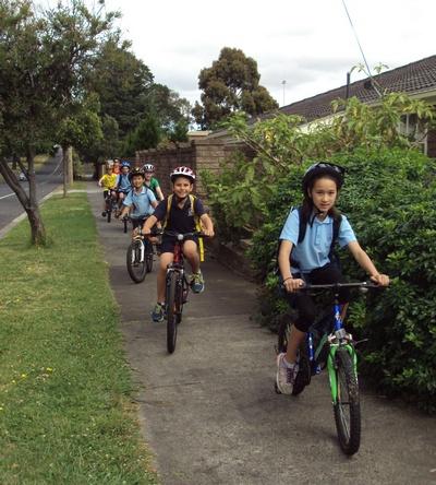 bike-ed-1
