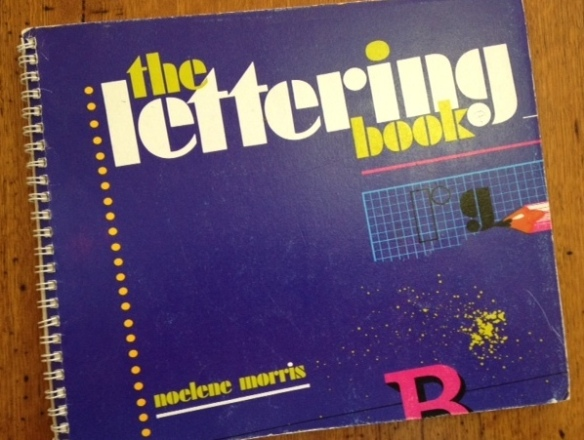 the-lettering-book-1