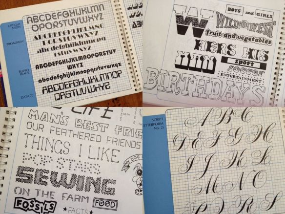 the-lettering-book-8