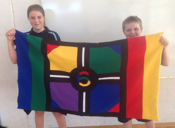 kps-flags-4