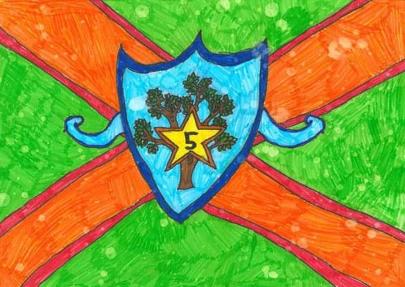 kps-flags-8