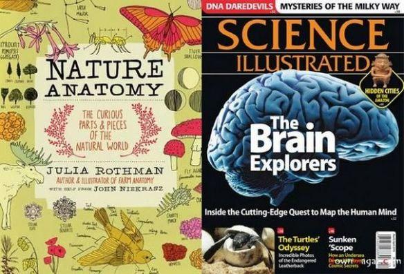 science-books-c