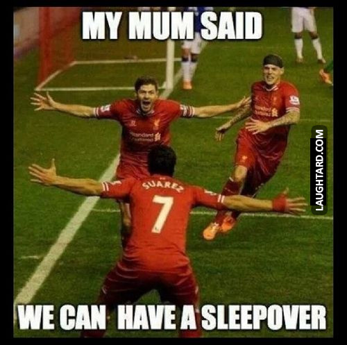 mum-said-we-could-have-a-sleepover