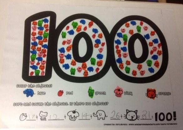 prep-100-d