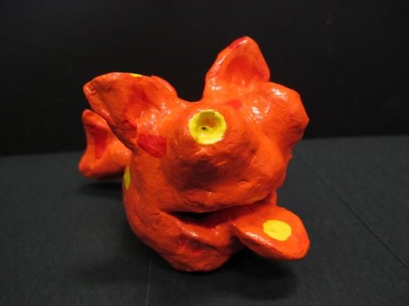 clay-3