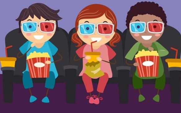 Kids-at-the-movies-1