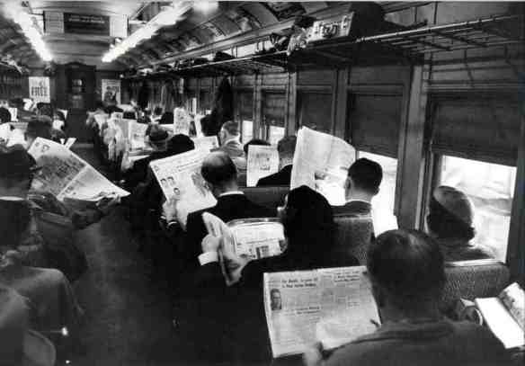 reading-train-1