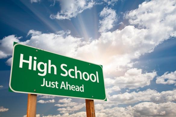 high-school-ahead