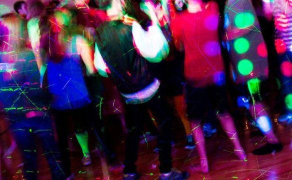 kids-dancing-1