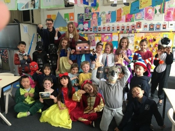 bookweek-4