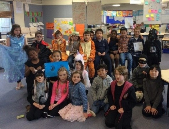 bookweek-5