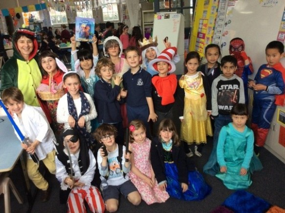 bookweek-7