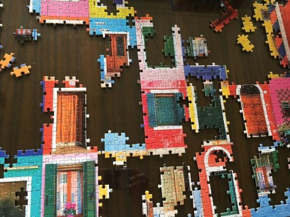 jigsaws-2